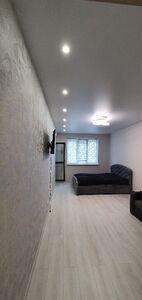 Здається в оренду 1-кімнатна квартира 50 кв. м у Вінниці
