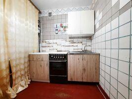 Здається в оренду 2-кімнатна квартира 48 кв. м у Кременчуку