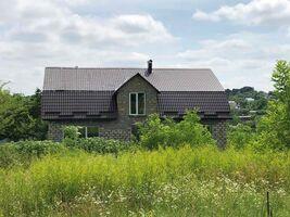 Продается дом на 2 этажа 400 кв. м с баней/сауной