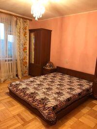 Здається в оренду 1-кімнатна квартира 39 кв. м у Львові