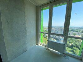 Продається 2-кімнатна квартира 72.08 кв. м у Львові