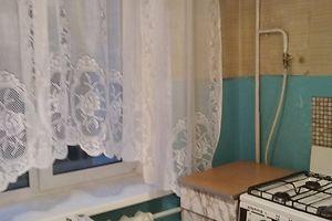 Здається в оренду 1-кімнатна квартира 29 кв. м у Вінниці