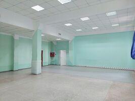 Продается офис 1044 кв. м в бизнес-центре