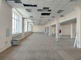 Продается офис 918 кв. м в бизнес-центре