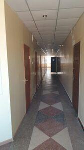 Продается офис 88.4 кв. м в административном здании