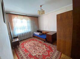 Продается 3-комнатная квартира 61 кв. м в Тернополе