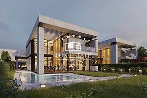 Продається будинок 2 поверховий 248 кв. м з меблями