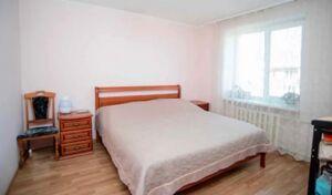 Продается 2-комнатная квартира 51 кв. м в Ровно