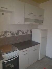 Сдается в аренду 2-комнатная квартира 42 кв. м в Виннице