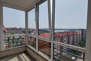 Продається 3-кімнатна квартира 104 кв. м у Тернополі