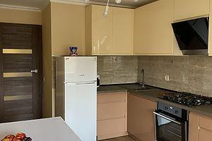 Сдается в аренду 1-комнатная квартира 45 кв. м в Луцке