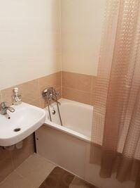 Продается 3-комнатная квартира 50 кв. м в Черкассах