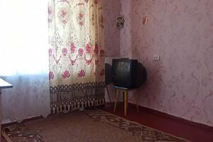 Продается комната 13 кв. м в Сумах