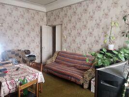 Продается 3-комнатная квартира 86 кв. м в Белой Церкви
