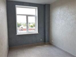 Продається приміщення вільного призначення 14.5 кв. м в 7-поверховій будівлі