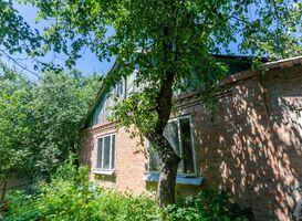 Продается часть дома 60 кв. м с камином
