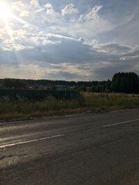 Продается земельный участок 1.3 соток в Киевской области