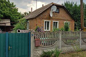 Продается одноэтажный дом 50.1 кв. м с баней/сауной