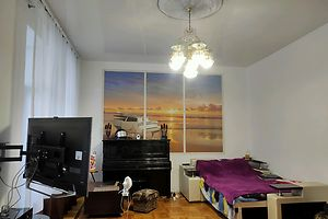 Продається 2-кімнатна квартира 59 кв. м у Вінниці