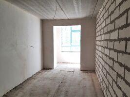 Продается 2-комнатная квартира 73.27 кв. м в Хмельницком