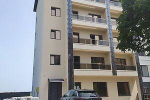 Продається 3-кімнатна квартира 110 кв. м у Тернополі