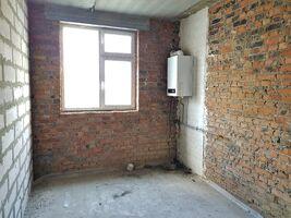 Продається будинок 2 поверховий 95.1 кв. м з банею/сауною