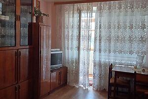 Продается 3-комнатная квартира 59 кв. м в Мурованые Куриловцы
