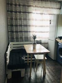 Продается 1-комнатная квартира 34 кв. м в Александрии