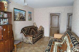 Продается 3-комнатная квартира 59 кв. м в Днепре