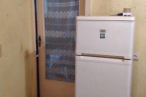 Продается 2-комнатная квартира 52.3 кв. м в Ужгороде