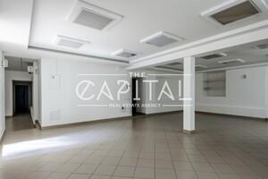 Продается офис 135 кв. м в нежилом помещении в жилом доме
