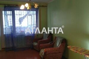 Продається 4-кімнатна квартира 78.1 кв. м у Херсоні