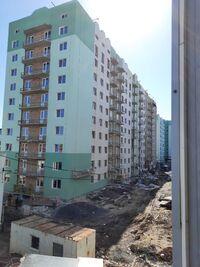 Продається 4-кімнатна квартира 120 кв. м у Полтаві