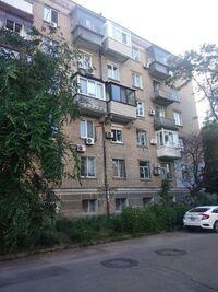 Продается 3-комнатная квартира 64 кв. м в Днепре
