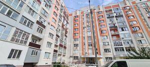 Продается помещения свободного назначения 122 кв. м в 9-этажном здании