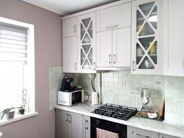 Продається 2-кімнатна квартира 52.2 кв. м у Херсоні