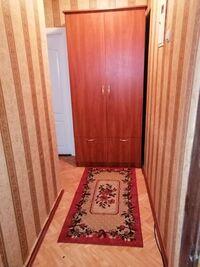 Здається в оренду 2-кімнатна квартира 45 кв. м у Вінниці