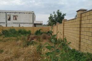 Продается земельный участок 6.7 соток в Одесской области
