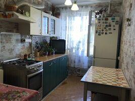 Продается 2-комнатная квартира 46 кв. м в Днепре