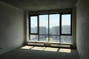 Продается 3-комнатная квартира 95.73 кв. м в Киеве