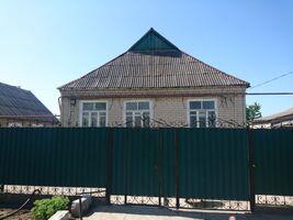 Продается одноэтажный дом 98.7 кв. м с баней/сауной