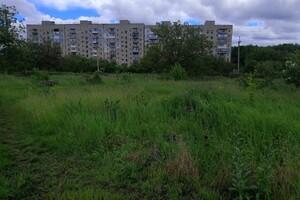 Продається земельна ділянка 8.3 соток у Кіровоградській області