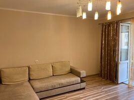Продается 2-комнатная квартира 58 кв. м в Одессе