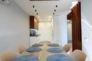Продается 2-комнатная квартира 86 кв. м в Харькове