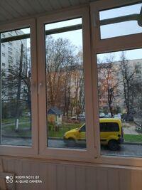 Продается 4-комнатная квартира 85 кв. м в Хмельницком