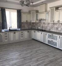 Продається одноповерховий будинок 150 кв. м с басейном