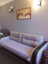 Сдается в аренду 2-комнатная квартира 57 кв. м в Кропивницком