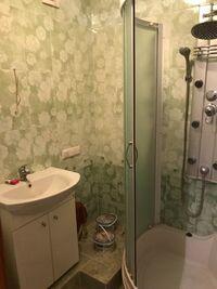 Продается 1-комнатная квартира 30 кв. м в Хмельницком