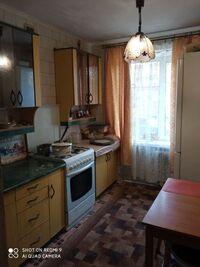 Продается 3-комнатная квартира 66 кв. м в Черкассах