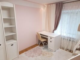 Продается 2-комнатная квартира 50 кв. м в Николаеве